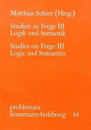 download Taschenbuch der Wirtschaftsmathematik, Dritte Auflage 2002