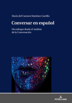 Studien zur Sprache Eikes von Repgow von Weinert,  Jörn