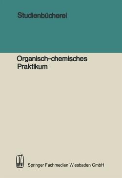 Studienbücherei von Kempter,  Gerhard