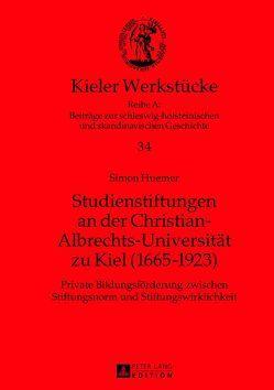 jungslavistinnen-treffen Bad Kreuznach