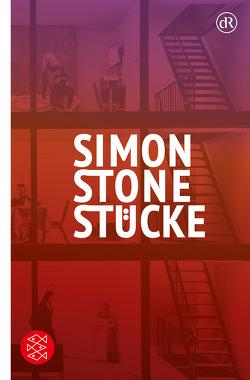 Stücke von Stone,  Simon