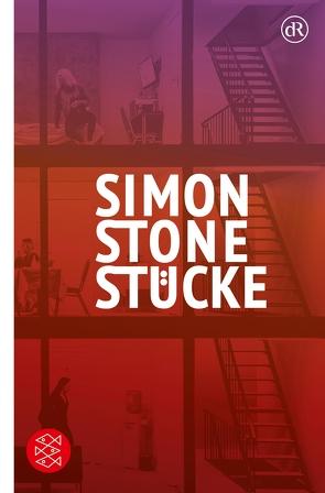 Stücke von Pesl,  Martin Thomas, Stone,  Brangwen, Stone,  Simon
