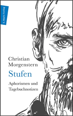 Stufen von Morgenstern,  Christian, Morgenstern,  Margarete