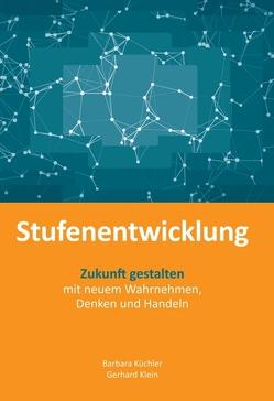 Stufenentwicklung von Klein,  Gerhard, Küchler,  Barbara