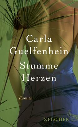 Stumme Herzen von Ammar,  Angelica, Guelfenbein,  Carla
