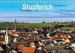 Stupferich (Tischkalender 2019 DIN A5 quer) von Eppele,  Klaus