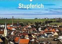 Stupferich (Wandkalender 2018 DIN A3 quer) von Eppele,  Klaus