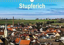 Stupferich (Wandkalender 2019 DIN A4 quer) von Eppele,  Klaus