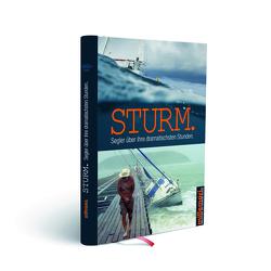 Sturm. von Guidera,  Susanne, Käsbohrer ,  Thomas