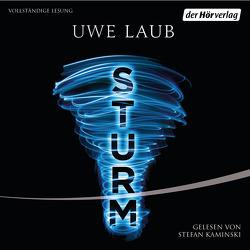 Sturm von Kaminski,  Stefan, Laub,  Uwe