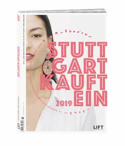 Stuttgart kauft ein 2019 von Diverse,  Autoren