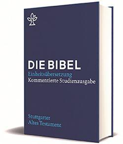 Stuttgarter Altes Testament von Dohmen,  Christoph