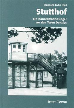Stutthof von Grabowska,  Janina, Kühn,  Hermann, Lendzion,  Leon
