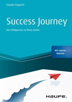 Success Journey von Hupprich,  Claudia