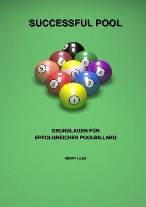 Successful Pool von Lilek,  Henry
