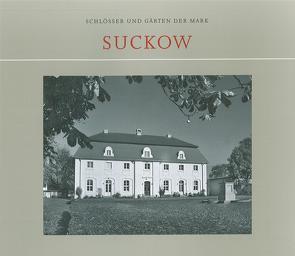 Suckow von Billeb,  Volkmar, Bluhm,  Beatrix