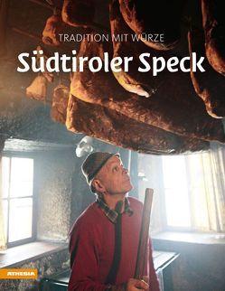 Südtiroler Speck von Südtiroler Speck Consortium