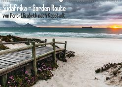 Südafrika – Garden Route (Wandkalender 2019 DIN A2 quer) von Budenz,  Frank