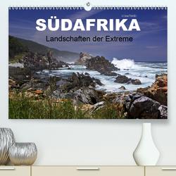SÜDAFRIKA – Landschaften der Extreme (Premium, hochwertiger DIN A2 Wandkalender 2020, Kunstdruck in Hochglanz) von boeTtchEr,  U
