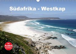 Südafrika – Westkap (Wandkalender 2018 DIN A3 quer) von Herzog,  Michael