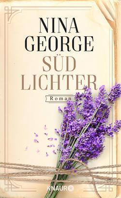 Südlichter von George,  Nina