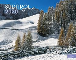 Südtirol 2020