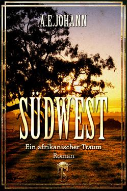 Südwest von Johann,  A. E.