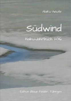 Südwind von Friebel,  Volker