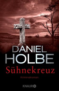Sühnekreuz von Holbe,  Daniel