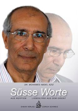 Süsse Worte aus Ägypten