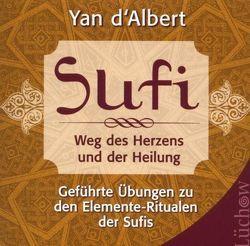 Sufi von d'Albert,  Yan