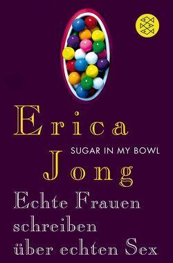 Sugar in My Bowl von Handels,  Tanja, Jakobeit,  Brigitte, Jong,  Erica, Wolff,  Martina