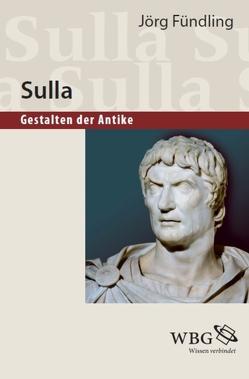 Sulla von Clauss,  Manfred, Fündling,  Jörg