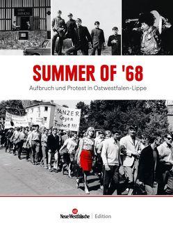 Summer of ´68