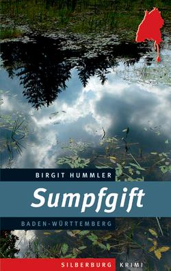 Sumpfgift von Hummler,  Birgit