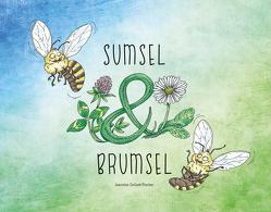 Sumsel & Brumsel von Delleré-Fischer,  Jeannine