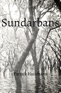 Sundarbans von Hassmann,  Patrick