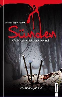 Sünden von Eppensteiner,  Thomas