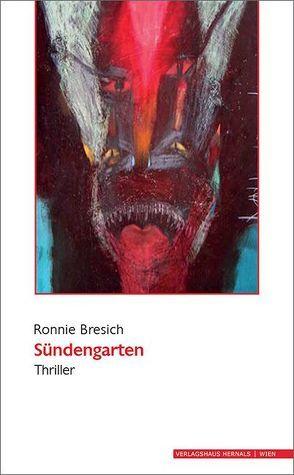 Sündengarten von Bresich,  Ronnie