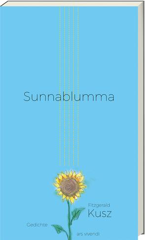 Sunnablumma von Fitzgerald Kusz