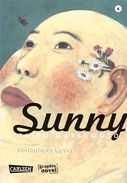 Sunny 4 von Gericke,  Martin, Matsumoto,  Taiyō