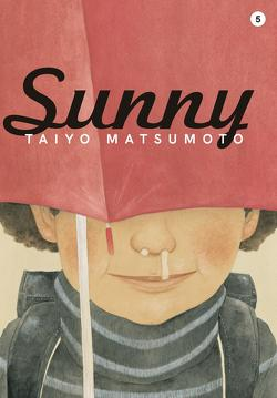 Sunny 5 von Gericke,  Martin, Matsumoto,  Taiyō