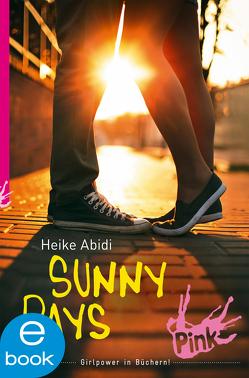 Sunny Days von Abidi,  Heike