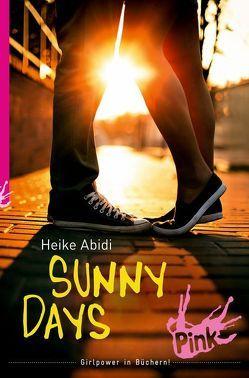 Sunny Days von Abidi,  Heike, Hauptmann & Kompanie,  Werbeagentur