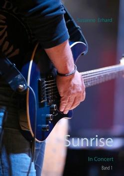 Sunrise von Erhard,  Susanne