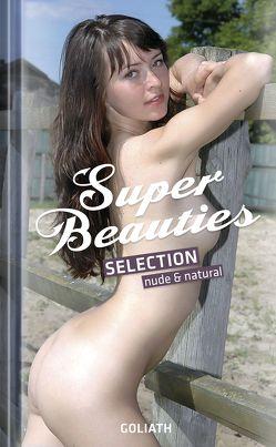 Super Beauties (Selection) von Goliath