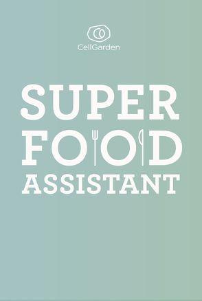 Eiweiss alle b cher und publikation zum thema for Assistant cuisine