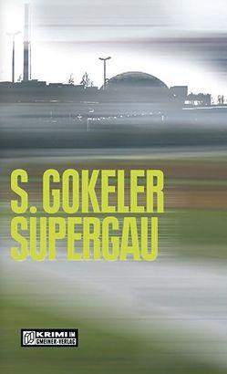 Supergau von Gokeler,  Stephan