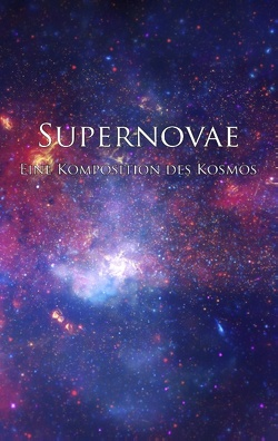 Supernovae von Pieck,  Chris