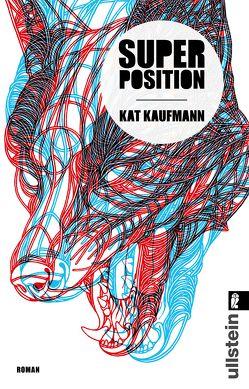 Superposition von Kaufmann,  Kat